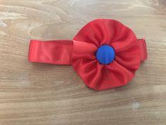 En forme de cœur tige boutons Blanc Rose Rouge 12 mm à 24 mm Noir