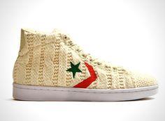 Concepts-Converse-Pro-Leather-Hi-Aran-Sweater-Basket-Cuir-Tricot-1