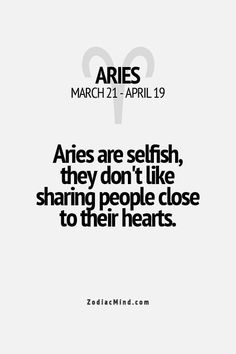"""Aries Zodiac March t shirt born t-shirt women girl tee - True – I do keep the people I love very close to my heart… I smile and say 'how lucky am I"""" - Aries Zodiac Facts, Aries Astrology, Aries Quotes, Aries Sign, Aries Horoscope, Zodiac Mind, Zodiac Compatibility, Quotes Quotes, Arte Aries"""