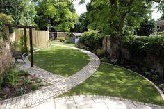 #Decorating ideas for #garden Visit http://www.suomenlvis.fi/