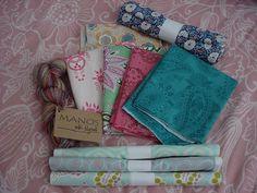 Silk Fabric Online, Waiting, Hands
