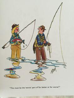 Funny Hillbilly Cartoons Redneck Fishing Hillbillies