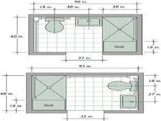 Nice Small Bathroom Layouts Small Bathroom Floor Plans Home Interior Design Ideas