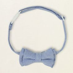 Bow Tie for Babies