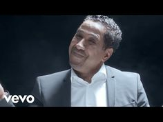 Khaled - C'est La Vie - YouTube Bon Scott, Music Songs, New Music, Music Videos, Brian Johnson, Angus Young, Blues Rock, Axl Rose, Hard Rock