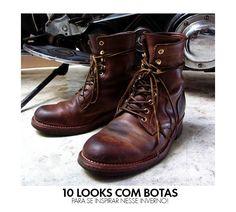 destaque_10-looks-com-botas_gdg2016