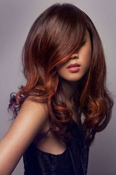 GET LISTED TODAY!!! It's easy, it's quick, it's simple. The most comprehensive directory for you the professional, and your clients. http://www.hairnewsnetwork.com/