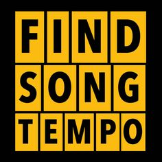 Find the Song Tempo, Time Signature and Key for I Luv This Shit by #<Artist:0x007f581cf51e48> at Find Song Tempo