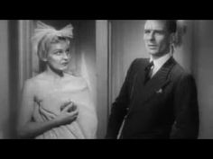 Hitchcock: Titkosügynök (1936) - teljes film magyarul Lilli Palmer, Peter Lorre, Robert Young, Alfred Hitchcock, Bergen, Somerset, Banks, Einstein, Lord