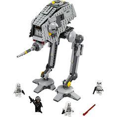 LEGO AT-DP Set 75083   Brick Owl - LEGO Marketplace