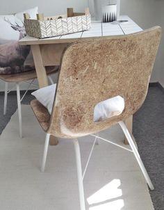 tip na renovaci retro židlí