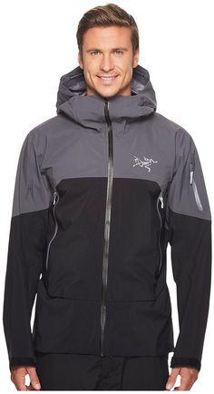Arc'teryx - Rush Jacket Men's Coat,afflink