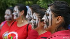 El Salvador tiene una de las leyes más estrictas sobre aborto en el mundo. La prohibición del aborto es violencia estatal.