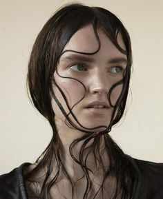 """""""Ensorcelled"""" 