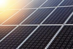 VIDEO: How to Power Your Home w/Solar Energy – On Grid vs Off Grid -by Off Grid World on March 19, 2014