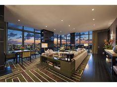 Luxury Oceanfront Condos Miami, Luxury Condos Miami. Miami Beach Luxury Condos.  www.sildycervera.com/luxury-condos.asp