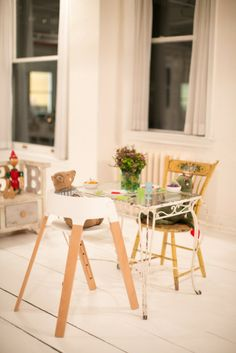 Shift into neutral with Stokke Steps in Natural