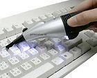 EUR 5,79 - Gadget Mini USB Staubsauger Notebook - http://www.wowdestages.de/eur-579-gadget-mini-usb-staubsauger-notebook/