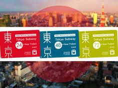JR Pass – 7, 14, or 21 Days Unlimited Rail Travel in Japan - Voyagin