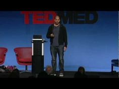 ▶ David Blaine: How I held my breath for 17 min - YouTube