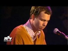 "Ben Folds Five - ""Philosophy"" 4/24/97"