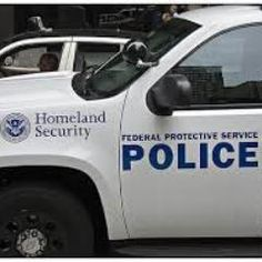 @FedProtectSvcIA #DHS I/A TIPS  @ReportFedCrimes #RichardMills #DHS #Police Fail To Do #Jobs? I'm Left On St.'s Since 2008 Why? I'm A Federal Plaintiff And Witness. #ObstructionOfJustice? #COPS Aware I'm Stuck In Philly Wait For Special Assistance From #COPS. U.S.A. Vs. Weiss-Mills (Cover-Up).