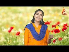 Holy Gospel Music - YouTube Tamil Christian, Christian Songs, Gospel Music, Music Songs, Jesus Songs, Holi, Father, Confirmation, Female