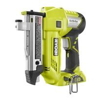 Check Out This Ryobi Product Ryobi Brings You More Cordless Innovation With The New P318 23 Gauge Cordless Pin Nailer Ryobi Ryobi Tools Nailer