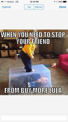 1000+ images about lularoe quotes on Pinterest | Memes Free clothes and Group