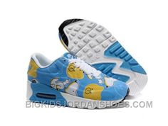 Buy 2015 Nike Air Max 90 Hyperfuse Snoopy Kids Running Shoes Children Sneakers Online Shop Discount DyCBf from Reliable 2015 Nike Air Max 90 Hyperfuse Snoopy Kids Running Shoes Children Sneakers Online Shop Discount DyCBf suppliers. Nike Air Max Kids, Nike Kids Shoes, Jordan Shoes For Kids, Kids Running Shoes, Michael Jordan Shoes, Kids Sneakers, Kid Shoes, Adidas Shoes, Air Max 90 Hyperfuse