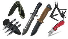 Best Legal Folding Pocket Knife for UK Survival Folding Pocket Knife, Folding Knives, Tactical Pocket Knife, Survival Knife, Around The Worlds, Popular, Butterfly Knife, Popular Pins, Pocket Knives
