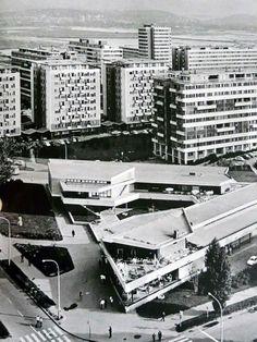 Fontana 60 - tih