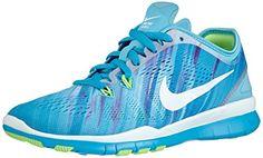 Nike Free Trainer 5 Print 704695 Damen Hallenschuhe - http://on-line-kaufen.de/nike/nike-free-trainer-5-print-704695-damen