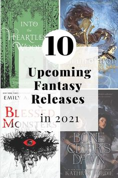 Fantasy Books, Fantasy Book Reviews, Good Books, Books To Read, Book Recommendations, Book Suggestions, Thing 1, Months In A Year, Romance Novels