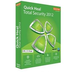 Heal free antivirus download for pc quick 7 windows 2013