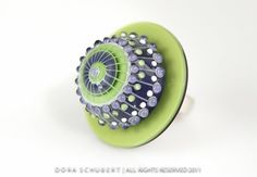 Bead Nerd - another useful and interesting beading blog