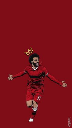 Get Helpful Tips About Football That Are Simple To Understand. Football is a great sport that people really enjoy. Liverpool Fc Gifts, Liverpool Fc Shirt, Liverpool Players, Liverpool Football Club, Liverpool Fc Wallpaper, Liverpool Wallpapers, Football Ticket, Football Art, Sport Football
