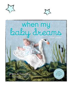 Adele Enersen | Blog | Mila's Daydreams Bloopers - Dancing with the Fairy Tales