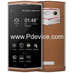 Leagoo Venture 1 Smartphone Full Specification, price, review, specs Display: 5.0 inch HD screen CPU: MTK6753 Octa Core 1.3GHz System: Android 6.0 RAM + ROM: 3GB RAM + 16GB ROM  Camera: Back camera 13.0MP + front camera 8.0MP  Bluetooth: 4.0 Navigation: GPS Sensor: G-sensor, Proximity sensor, Light sensor, E-compass SIM Card: Dual SIM dual standby, one is micro SIM card, the other is nano SIM card Network:  2G: GSM 850/900/1800/1900MHz