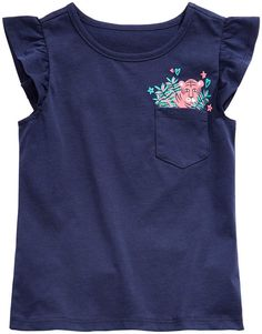 Cute Tops For Girls, Dress With Sneakers, Tiger Print, Baby Clothes Shops, Trendy Plus Size, Toddler Girls, Graphic Prints, Girl Outfits, Shirts