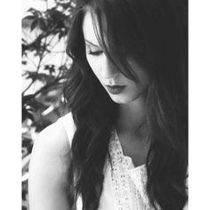TROIAN BELLISARIO (Pretty Little Liars) ❤ liked on Polyvore featuring troian bellisario, pictures, people, pretty little liars and celebrities