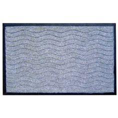 V našej ponuke nájdete vstupné čistiacerohože a rohožky pred dvere, ktoré sú vyrábané v rôznych rozmeroch, typoch, materiáloch a farbách. Široký výber rohoži za bezkonkurenčné ceny. Taktiež máme v ponuke aj rôzne gumené a gumové rohože. Bath Mat, Waves, Rugs, Home Decor, Farmhouse Rugs, Decoration Home, Room Decor, Ocean Waves, Home Interior Design