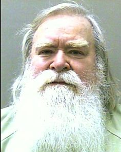 Richard Francis Cottingham now Murder Most Foul, Criminology, Criminal Justice, Serial Killers, True Crime, This Or That Questions, History, York, American