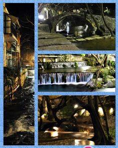 Ομορφη πολη...Λιβαδεια! Aquarium, Goldfish Bowl, Aquarium Fish Tank, Aquarius, Fish Tank