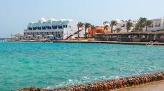 Arabella-Azuri.jog Egypt, Outdoor Decor