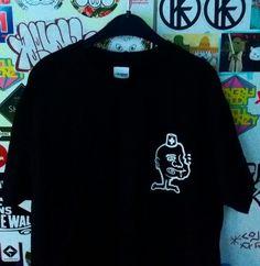 Shirts concretearmy skate or die