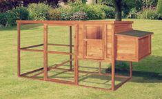 Our Large Starter Chicken Coop is perfect for your chickens. For as little as you can have a well built chicken coop for your chickens. Chicken Coops Uk, Chicken Coop Large, Building A Chicken Coop, Anniversary Quotes, Grief Loss, Pets, Animals, Chicken Pen, Chicken Coops