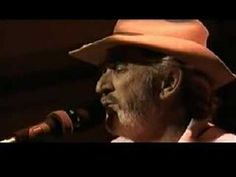 Gypsy woman Don Williams- wem Z Music, Music Clips, Music Love, Music Songs, Good Music, Best Country Music, Country Music Stars, Country Songs, Country Music Videos