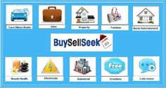 Looking for Business leads and sales in New Orleans, Louisiana? Post Free Classified Ads at BuySellSeek and reach the local Audience. http://www.buysellseek.com/buysell/local/1/new-orleans.html