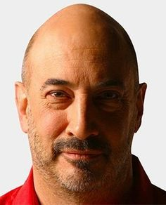 Jeffrey Gitomer on Selling, Persuading, and Growing | HuffPost